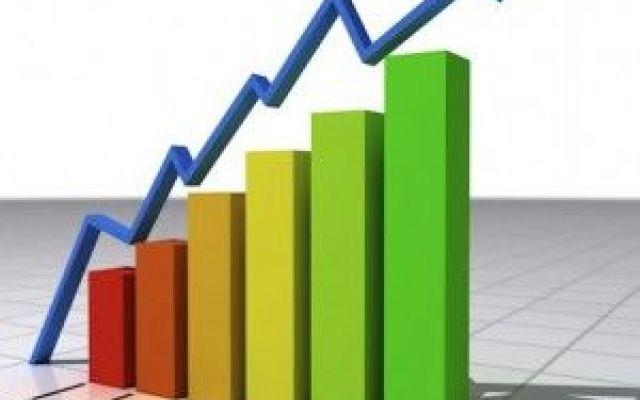 SEO Ranking steigern