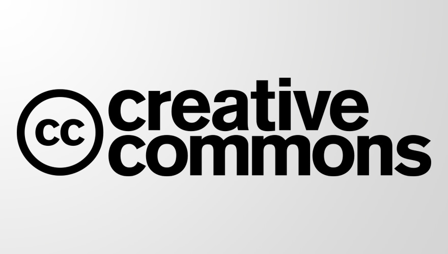 Creative Commons: Kostenlose Bilder für dein Online Magazin