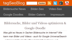TagSeoBlog
