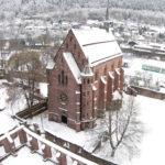 Kloster Hirsau: Marienkapelle