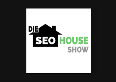 "SEO House 69 ""Local SEO"""