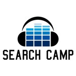 Search Camp SEO Podcast Logo