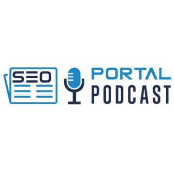 Der SEO-Portal Podcast mit Michael Schöttler