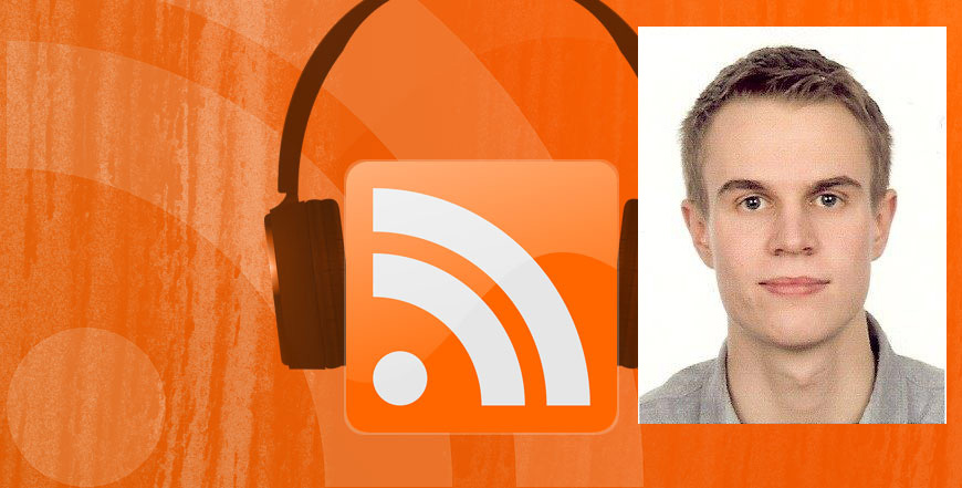 SEObreak Show #13: Adwords Expanded Text Ads (+Jonas Kammerer)