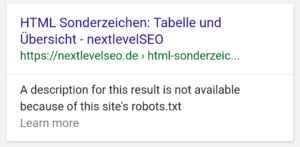 A description for this result is not available because of this site's robots.txt